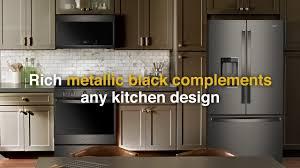 whirlpool black stainless steel appliances. With Whirlpool Black Stainless Steel Appliances
