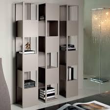 modern bookshelves furniture. Lovely Contemporary Bookshelves Beautiful Ideas Merry Design 20 Creative Modern And Furniture D