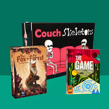 Playing card games with friends is fun even if sometimes there is just one to play with. 10 Of The Best 2 Player Card Games For 2021 Reader S Digest