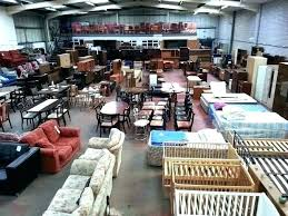 cheap used furniture. Wonderful Cheap Used Furniture Stores In Ct Second Hand Cheap  Unnamed 6   Inside Cheap Used Furniture