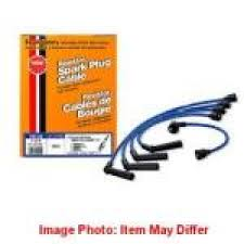 hijet ngk spark plug wire set s82p, s83p, s82c Daihatsu Hijet S65 Wiring Diagram daihatsu hijet ngk spark plug wire set s82p, s83p, s82c