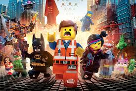 """Review: Ferrell and Freeman odd comedy pair in """"The Lego Movie""""   New  Pittsburgh Courier"""