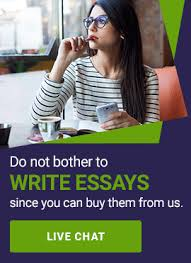 buy essay call us on 0203 355 2686 or email us at info essayswriters co uk to get more information you can also chat live our customer support representative