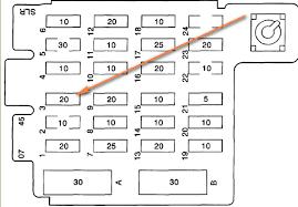 1998 daewoo nubira wiring diagram wirdig diagram additionally 2000 gmc jimmy fuse box diagram on 2000 daewoo