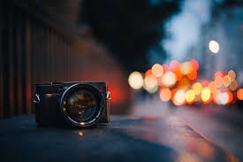 Cool Camera Wallpapers - Top Free Cool ...