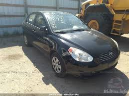 Check spelling or type a new query. Hyundai Accent Gls 2009 Black 1 6l Vin Kmhcn46c39u372909 Free Car History