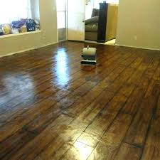 allure vinyl plank flooring reviews vinyl flooring reviews allure allure vinyl plank