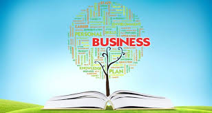 Image result for grow my business