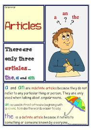 Article With Chart How To Get Fresh Content For Your Website English Grammar