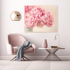 pink peonies photography pink flower prints blush pink wall art peonies still life photography nursery decor extra large wall art