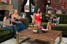 Interior Design Tv Shows Awesome 48 Prepare For Sequestration 48 Secrets Of Filming Reality TV