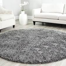 26 best rugs images on circular rugs round area rugs wayfair round rugs