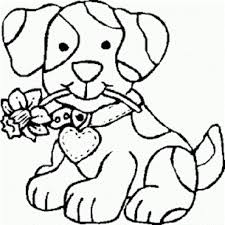 Small Picture Coloring Pages For Girls Flowers Hard 42866 plaaco