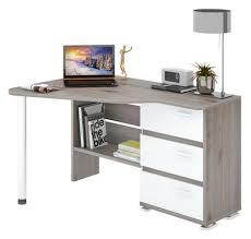 <b>Компьютерный стол СР</b>-<b>322С</b>