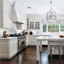 white kitchen cabinets for sale. Modular Cabinets Cheap Plain White Kitchen Sets For Sale, Decorating Ideas Sale A