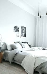 10 Farbideen Fürs Schlafzimmer Wände Kreativ Gestalten