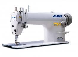 Juki Sewing Machine Dealers Canada