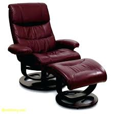 most comfortable chair in the world. Comfortable Chair With Ottoman Most Living Room Com Luxury Furniture . In The World S