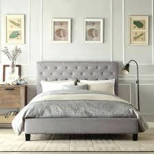 headboards upholstered headboard king bedroom sets padded headboard bed sets large size of bed framestufted