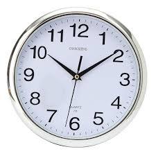 Retro Kitchen Wall Clocks Similiar Retro Modern Clocks Keywords