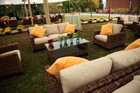 outdoor wedding furniture. Outdoor-garden-party-rental-furniture-for-wedding Outdoor Wedding Furniture H
