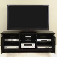 Tv Stands For Lcd Tvs Led Tv Stand Crowdbuild For