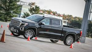 Best Pick-Up: 2019 Canadian Car of the Year – WHEELS.ca