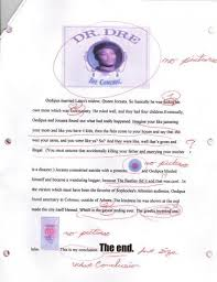 essay dr dre funny as hell funny exam answers  essay dr dre
