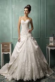 italian wedding dresses. Italian wedding dresses AmeliaSposa Flowers Designs Pinterest