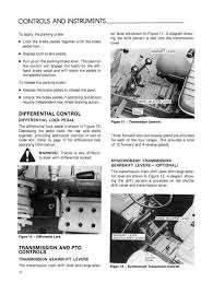 Ford 1710   Slow and Weak Rear 3pt Lift   Help    Page 6 as well Loader Adjusting the relief valve   Page 3 likewise I bought a 1984 Ford 1710 tractor    YouTube as well 1985 Ford Tractor 1710   YouTube together with Ford 1710 rear hydraulics slow not working furthermore Ford Tractor Parts   Online Parts Store for tractors additionally Ford 2000 Tractor Hydraulic Lift   Rear Axle Servicing   YouTube further Ford 1710 Tractor   Operator's Manual moreover Ford 4610 Tractor Parts   Parts for Ford 4610 Tractors furthermore Ford Tractor Parts   Online Parts Store for tractors additionally Ford Power Steering  ThompsonBox    YouTube. on ford 1710 hydraulic system diagram