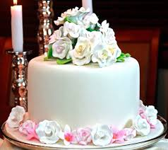 27 Inspiration Photo Of Birthday Cake Images Free Download