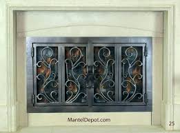 fireplace summer cover cast iron fireplace covers cast iron fireplace cover interior iron fireplace cover with