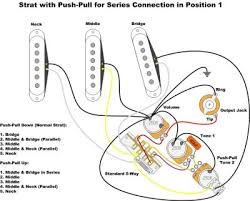 wiring diagram strat push pull pot wiring diagram double push pull pot wiring layout fender stratocaster guitar forum