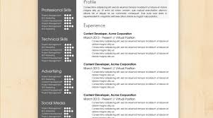 Resume Temp Dental Resume How To Show Your Temporary Work