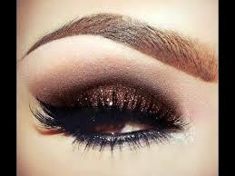 15 17 arabic makeup tutorial video 2016 how to do arabic makeup مكياج عروس خليجي