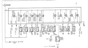 electrical wiring diagram car wiring diagram motorcycle toyota corolla electrical wiring diagram model toyota corolla 2000 electrical wiring diagram model
