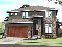 double story house plans free elegant 4 bedroom double story house plans south africa bedroombijius 8