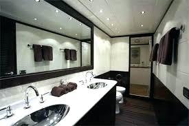 master bathroom remodel without tub after master bathtubs design
