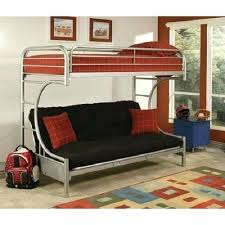 couch bunk bed convertible. Plain Couch Couch Bunk Beds Convertible Lovely Bed On Sofas And  Couches Set With   On Couch Bunk Bed Convertible
