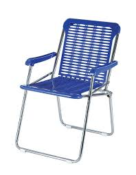 full size of home endearing pvc folding lounge chair 12 1209127151408jpg pvc folding chaise lounge chair