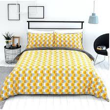 sainsburys duvet covers s home printed bed linen sainsburys duvet set