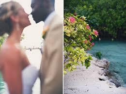 Jessica Kettle Photography: brenda + torrence, destination: ARUBA ...