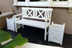 full size of wooden garden tables for benches uk seats and outdoor furniture pool