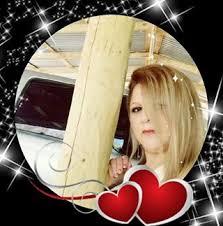 Alicia Sepha Facebook, Twitter & MySpace on PeekYou