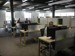 nice google office tel aviv. Full Size Of Uncategorized:google Office Layout Design Prime Inside Brilliant Google Officetel Aviv Nice Tel