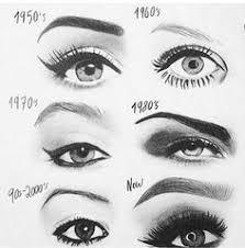 what s your favorite beautiful eye makeup need a beautiful eye so take care your eyes aromaseasoninc
