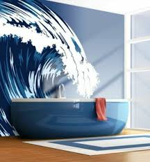 modern bathroom wall design wooden bath mat bath mat bathroom rug set