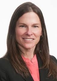 Kathleen M. Johnson, Attorney - Sherman & Howard