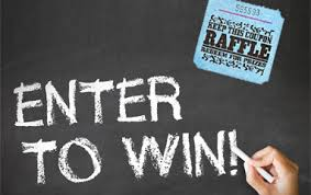raffle ticket templates in microsoft word  mail merge enter to win