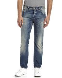 sandblasting jeans. gallery sandblasting jeans